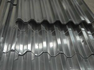 Types Of Roofing Sheets And Prices In Nigeria