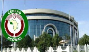 How To Easily Get ECOWAS Jobs In Nigeria