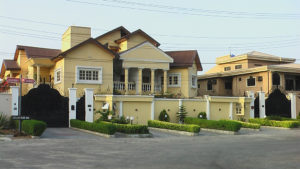 Top Trustworthy PlacesTo  Buy Houses And Lands In Nigeria