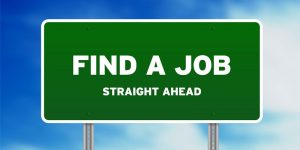 Find jobs Naijaworth.com