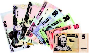 How To Win Easily On Baba Ijebu Pay My Dough