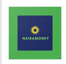 Nairamone- Make money online in Nigeria