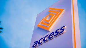 Access bank loan review